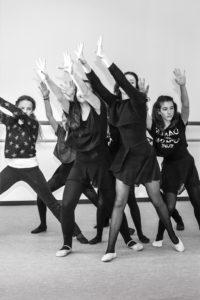 musical-dance